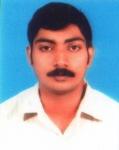 Shyam Prasad R.