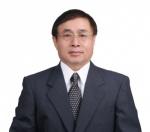 Wu,Ming-Po
