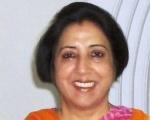 Jasbinder Kaur Singh