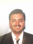 Rakeshgiri Goswami