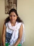Santosh Sarma