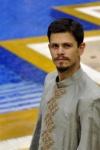 MICHAEL APOLLO CHABIOR