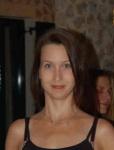 Anne-Maria Kankaisto