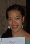 Natasha Koo