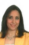 Donia Najjar