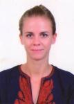 Agnieszka Marszewska