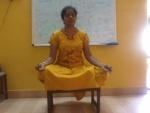 Uma Venkatachalam