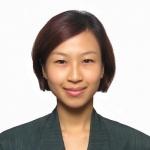 Ng Hui Yan