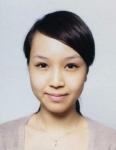 Ng Hui Chean