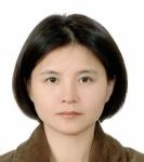 Chiung-Chi Pan