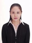 Yi-Ju Lin