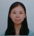 Hsiao Hui Tien