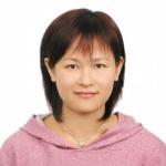 Grace Hsiu-Hui Kang