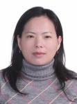 Ching-Wei Chen