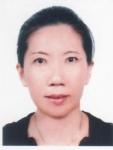 Min-Chiu Chuang