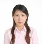 Hsiao-Lei Cheng