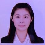 Li-Ying Liu