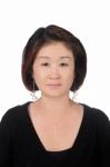 Ling-Chu Chen