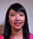 Hsiang-Yi Lee