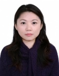 Tzu-Ling Chang