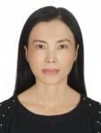 Yuen-Ching Chen