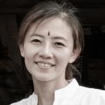 Niseema Tsai