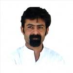 Dr. Birju Acharya