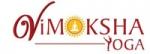 Vimoksha-Logo