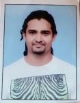 Naveen Kumar