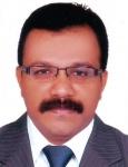 DR.ANIL K. XAVIER