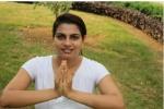 Dr.Shveta Chhoker
