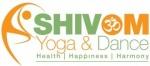 logo-shivom