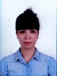 Dinh Lan Phu?o?ng
