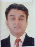 Nayeem Khan