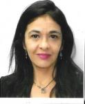 NIVA SHARABI
