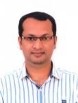 Dr. Arun T  Jose