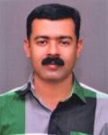 Ansan Mani Anthrayose