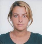 Ana Maria Quesada Cerreda