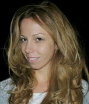 Tijana Perovic