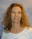 SHARON PATRICIA KEARNS