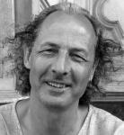 Francois Raoult