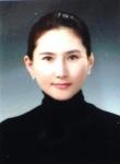 HYE JEONG SHIN