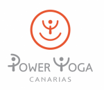 logo_poweryoga