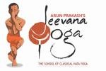 Jeevana Yoga_Logo_01.09.2015_ver 11.0 (1)