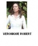VERONIQUE ROBERT