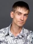 NEKRYLOV ANDREI