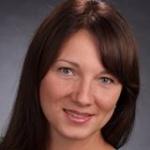 Anna Reinhart