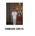 SUNDARI SURYA