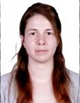 Sofia Czerna
