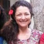 Delphine Rotfus